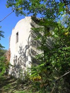 Cute ruin with breathtaking views and hectare 10,000sqm of land 1