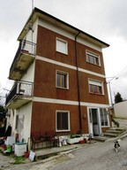 Finished 3 bedroom town house, with garden in a small, peaceful community overlooking valleys and mountains 1